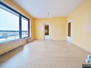 Appartement à louer                     à 8310 Assebroek
