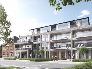 Appartement Verkocht                     in 8310 Assebroek