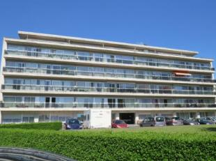 """res. """"Ter Poorte Dit appartement is gelegen net buiten het centrum van Brugge en heeft 3 slaapkamers, een zonnig terras en een kelder. Er is een mogel"""