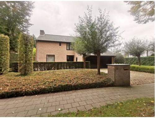 Villa à vendre à Sint-Andries, € 595.000