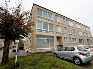 Appartement à louer                     à 8310 Sint-Kruis