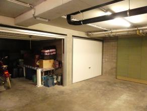 Uitstekend gelegen garagebox voor één wagen in Brugge.<br /> <br /> - Huurprijs: € 50,00<br />