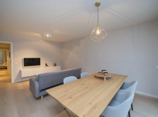 Huis met 2 slaapkamers te koop in Brussel (1000)   Hebbes & Zimmo
