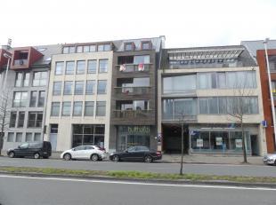 Autostaanplaats te huur. Deze staanplaats is afgesloten en ondergronds.<br /> <br /> - Huurprijs autostaanplaats (nr.21) : € 75,00 / maand