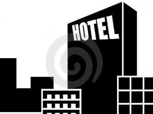 Overname handelsfonds van een 3*-hotel in het centrum van Brugge.<br /> <br /> - ca. 30 hotelkamers in formule 'kamer met ontbijt'<br /> - alle kamers