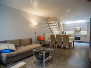 Dit gerenoveerde en instapklare huis te koop met 3 slaapkamers kenmerkt zich vooral door zijn centrale ligging in Blankenberge, nabij de jachthaven, G