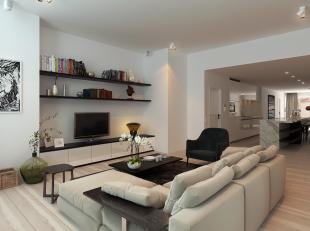 Appartement met 4 slaapkamers te koop in Brugge (8000) | Hebbes & Zimmo