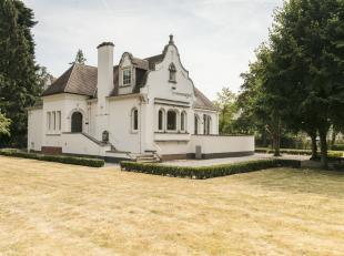 Maison à louer                     à 8500 Kortrijk