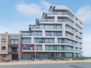 Dit prachtig instapklaar appartement te koop is gelegen op de eerste verdieping van Residentie Royal Midland te Oostende - Raversijde. <br /> Vanuit d
