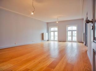 """Appartement voorzien van duurzame materialen en 2 tot 3 slaapkamers te huur in residentie """" 't Vaeghevier"""". Dit ruime appartement biedt een hoog kwali"""