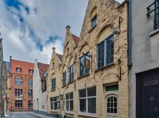 - Overname handelsfonds van een gekend grill restaurant in het volle centrum van Brugge<br /> <br /> - Meer dan 25 jaar in exploitatie door dezelfde f