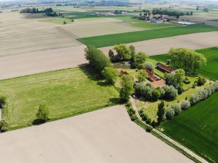 Maison à vendre                     à 8691 Leisele