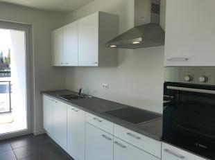 Ruim appartement te koop nabij het centrum van Roeselare langs de Rozendaalstraat (nieuwe straat) en toch dichtbij de invalswegen. <br /> <br /> Het a