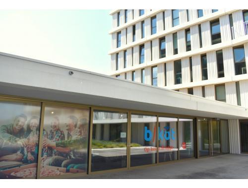 Kot-Kamer te huur in Brugge, € 425