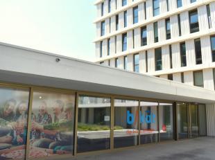 Op zoek naar een studentenkot te huur in regio Brugge? <br /> B/KOT presenteert: immo voor studenten.<br /> <br /> Met een ligging nabij centrum Brugg