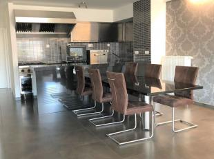 Appartement à vendre                     à 3720 Kortessem