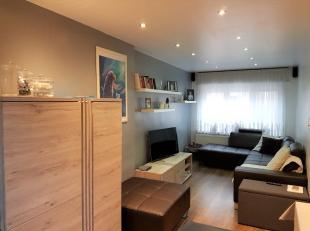 Maison à vendre                     à 2890 Sint-Amands