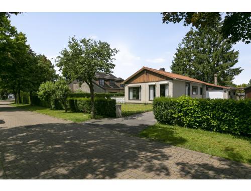Bouwgrond te koop in Sint-Martens-Latem, € 340.000