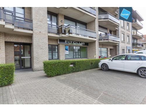 Kantoor te koop in Roeselare, € 145.000