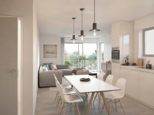 Ben je op zoek naar een uitstekend prijs/kwaliteit appartement in Menen? Dan is dit wat je zoekt! Met de uitstekende ligging dicht bij het centrum van