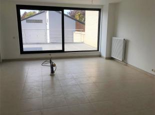 Appartement à vendre                     à 9190 Kemzeke
