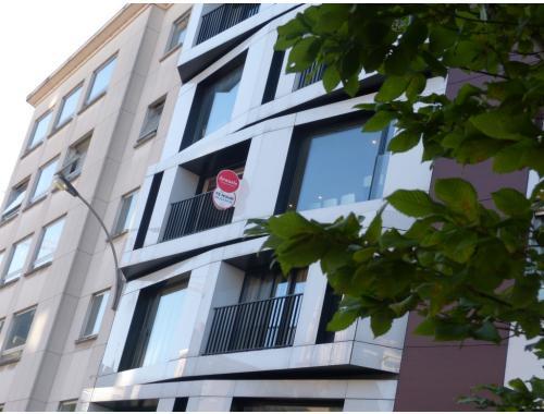 Appartement à louer à Gent, € 790