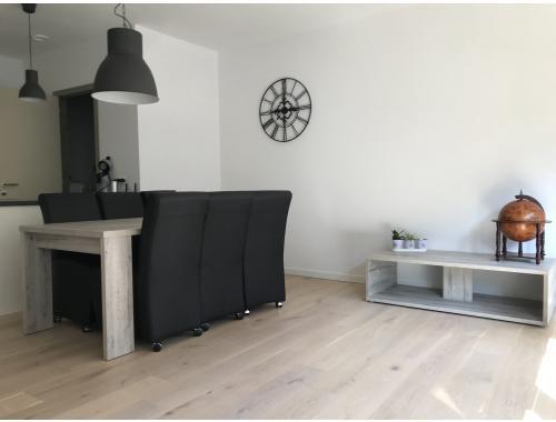 Appartement te huur in Brussel, € 950