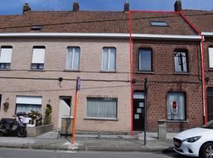 Maison à louer                     à 8570 Vichte