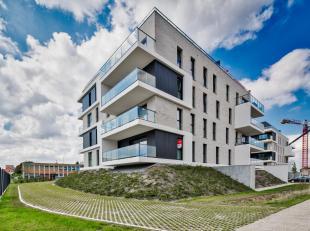 Langs de nieuwe verkaveling in de Rozendaalstraat vind je dit prachtig dakappartement terug op de 4de verdieping.<br /> <br /> De penthouse (119m&sup2