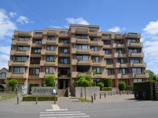 Centraal en lichtrijk appartement te huur op wandelafstand van de Grote Markt van Ieper. Vanuit het appartement heb je prachtige vergezichten over sta