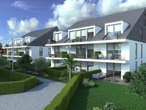 Appartement Vendu à 8430 Middelkerke