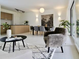 Appartement te koop                     in 8930 Lauwe