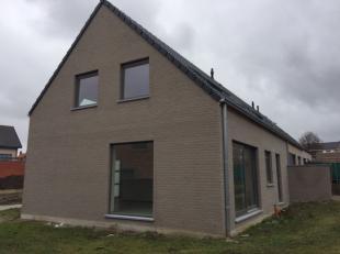 Huis te koop                     in 8851 Koolskamp