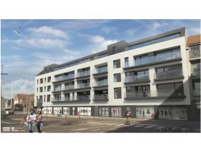 Appartement Verkocht in 9880 Aalter