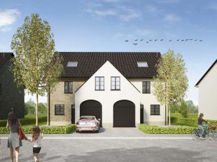 Huis te koop                     in 8930 Lauwe