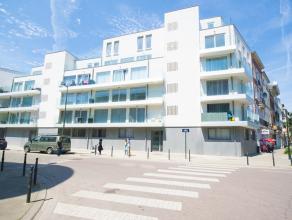 Appartement Vendu à 1000 Bruxelles