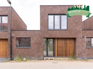 Huis te koop                     in 9770 Kruishoutem