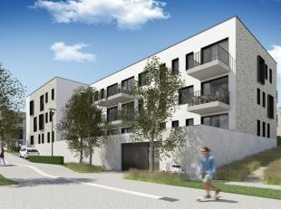 Appartement te koop                     in 8510 Marke