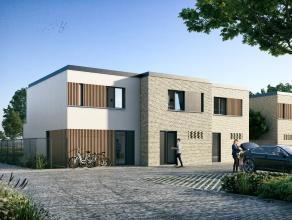 Huis Verkocht in 8630 Veurne