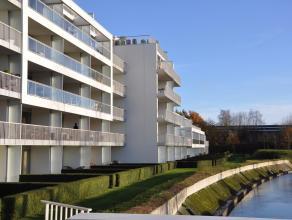 Ondergrondse staanplaatsen te koop in Residentie De Mouterie, op een strategische ligging nabij centrum Brugge. Contacteer snel Immo Delbecque en vraa