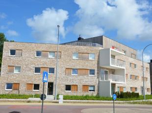 """Laatste appartement in de succesvolle residentie """"STUIVENBERGHE"""", gelegen op een strategische ligging te Loppem, vlakbij de op- en afrit van de E40/E4"""