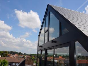 """Dit prachtig appartement maakt deel uit van het nieuwbouwproject """"Residentie Bernehem"""" te Beernem. Het project is gelegen op een strategische locatie"""