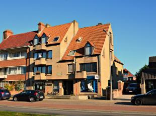 Dit instapklare appartement vinden nabij 1 van de mooiste plekjes van Brugge, namelijk het Stil Ende. Deze centrale locatie zorgt ervoor dat u vele za