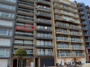 Residentie Armada is een trendy & stijlvol gebouw met één appartement per woonverdiep.<br /> Dit koopappartement op de vierde verdie