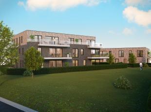 """Het project """"Residentie Hof van Deynze"""" is gelegen in een rustige residentiële omgeving dicht tegen de centra  van Beveren en Roeselare.<br /> Be"""