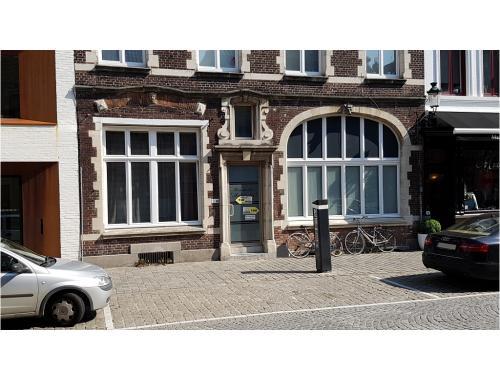 Handelspand te huur in Brugge, € 500