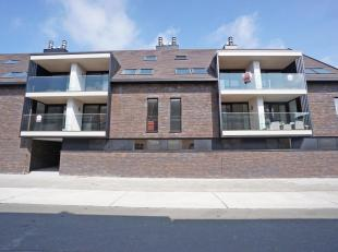 Kwalitatief afgewerkt nieuwbouwappartement op rustige en centrale ligging<br /> Residentie de Linde is een kwalitatief afgewerkte nieuwbouwresidentie