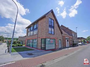 Appartement à louer                     à 8000 Koolkerke