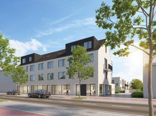 Garage te koop                     in 8200 Sint-Andries