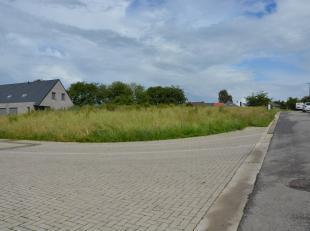 Bouwgrond in NinoveIn Lietersberg, een zijstraat van de Rozelaarstraat, in Denderwindeke biedt Danneelsbouwgronden te koopaan. Dit lot 642m² groo